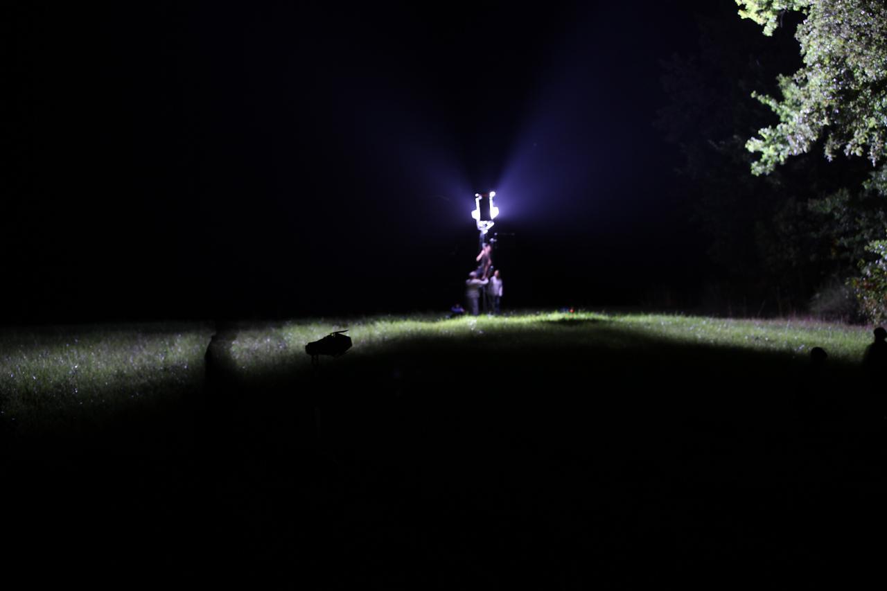 090821_Cos_nuit_023