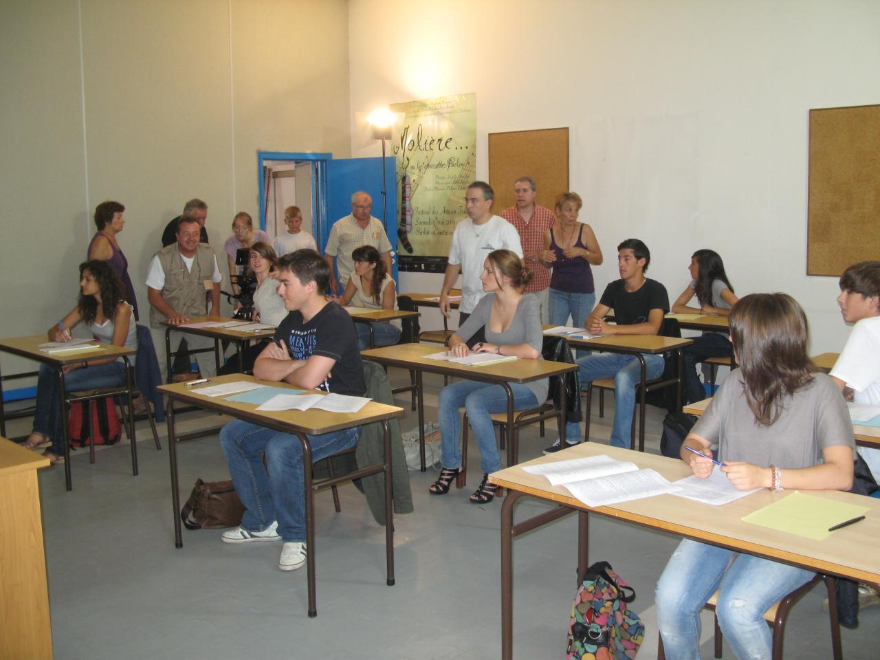 110816_L'exam_055