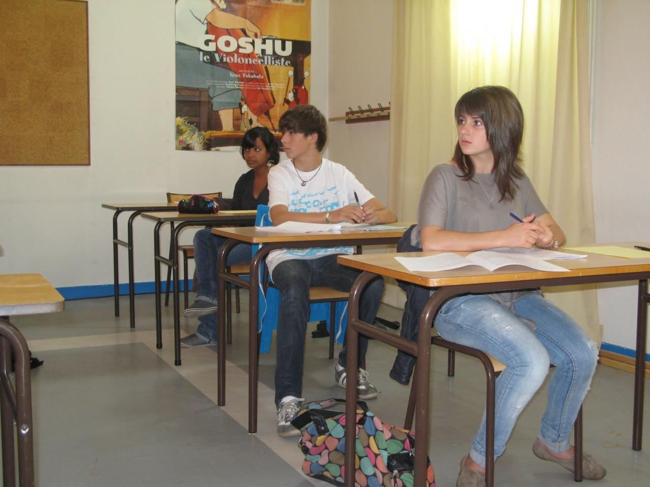 110816_L'exam_056