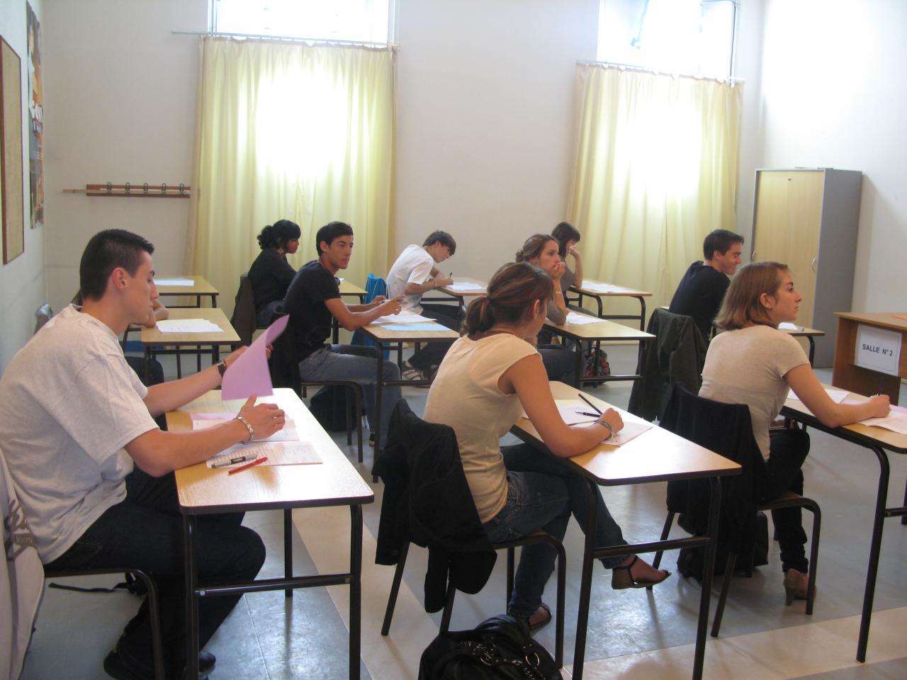 110816_L'exam_057