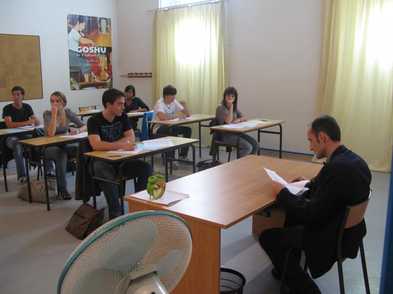 110816_L'exam_058