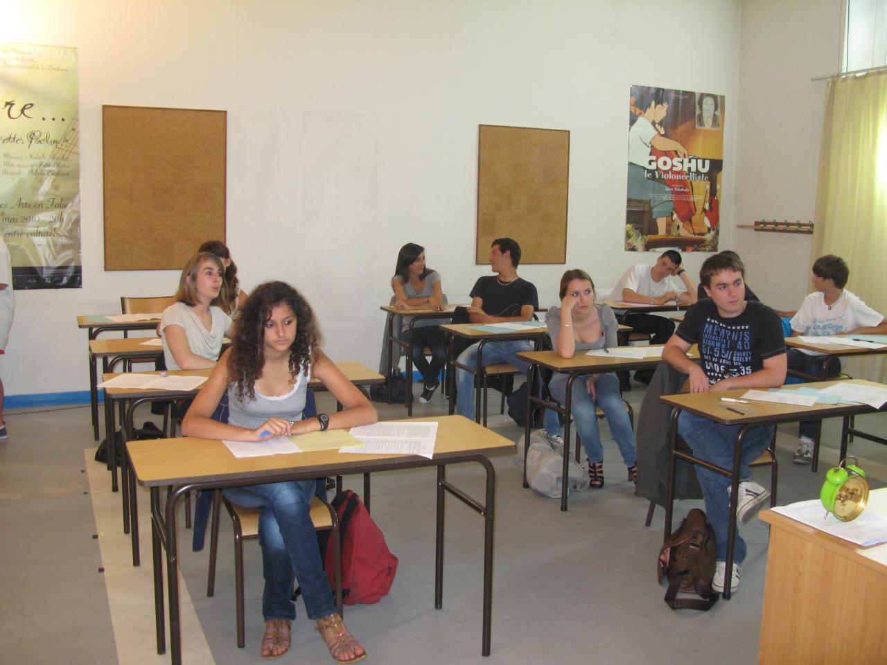 110816_L'exam_090