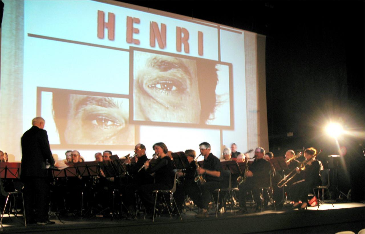 Henri_07