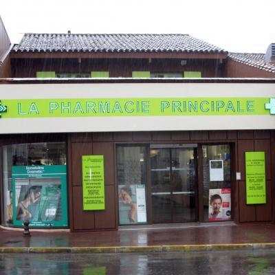 29 au 31 mai 2013 - Tournage institutionnel