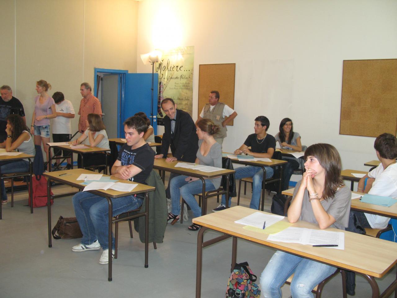 110816 l exam 62
