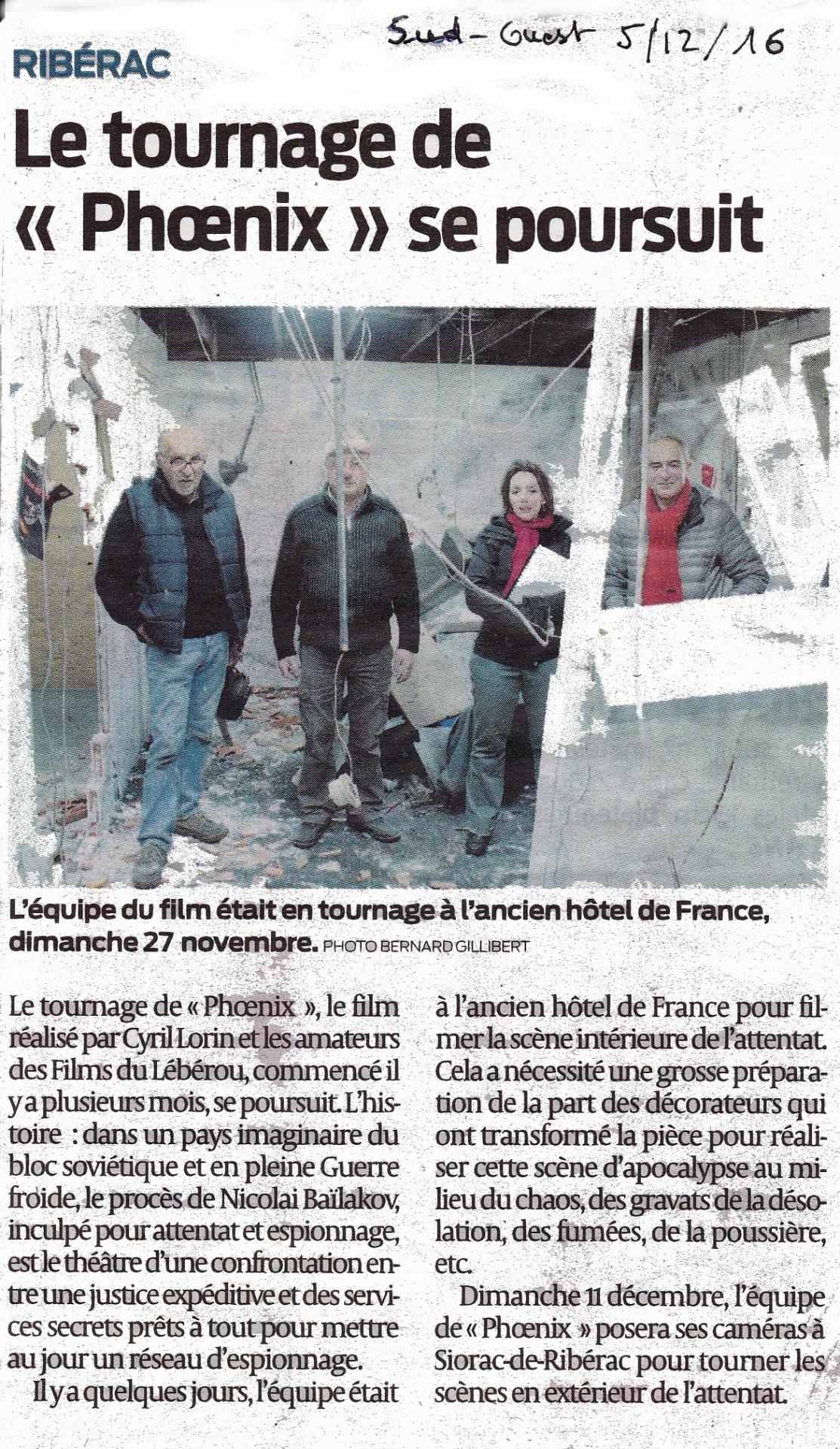 161205 sud ouest