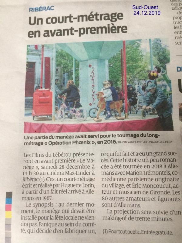 191224 article sud sud ouest 1