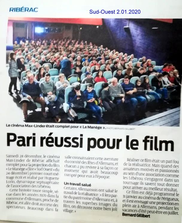 200103 sud ouest