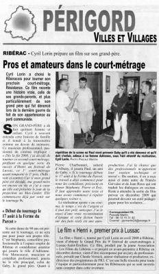 article-dordogne-libre-1.jpg