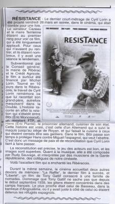 article-echo-3-04-10-cyril.jpg