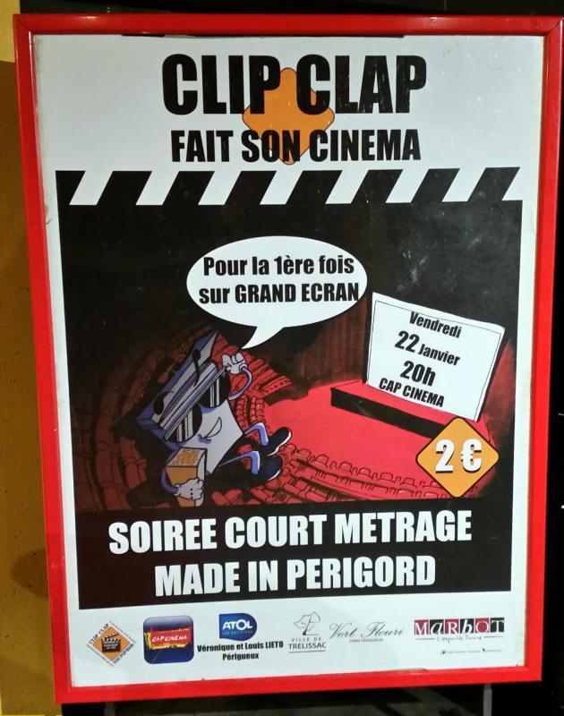Clipclap1 1
