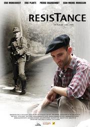 pochette-resistance.jpg