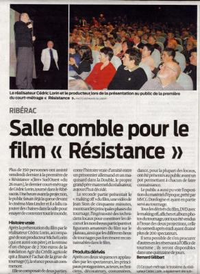 resistance-article-s-o-2-04-10.jpg