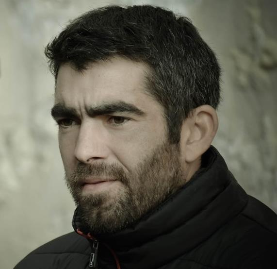 Sebastien noea