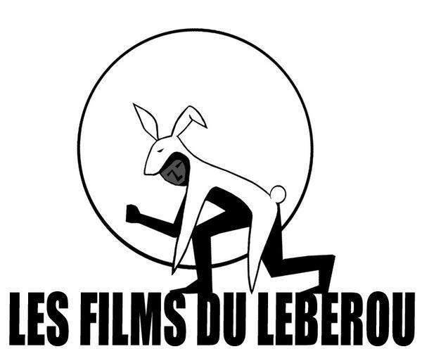 les-films-du-leberou